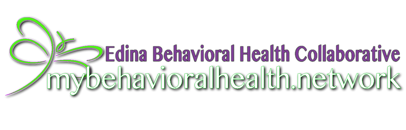 mybehavioralhealth.network